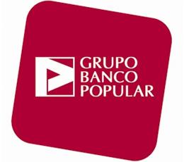 Bancos y cajeros en galicia todas las entidades financieras for Bankia cajero mas cercano
