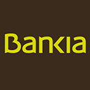 Oficina 0207 de bankia sant cugat del vall s en avenida for Oficinas la caixa santander