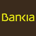 Oficina 0207 de bankia sant cugat del vall s en avenida for Oficinas bbva toledo