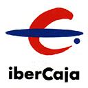 Ibercaja en villafranca de los barros oficinas y cajeros for Ibercaja oficinas zaragoza